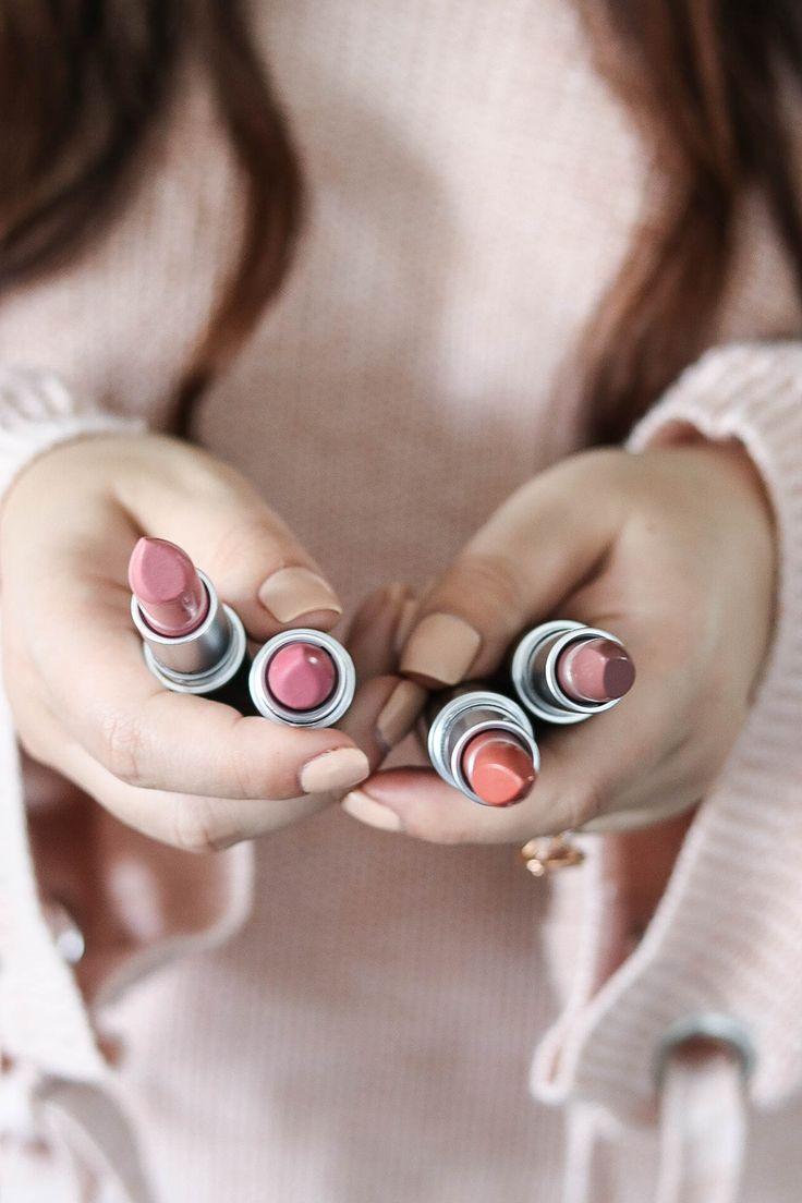 best mac lipstick, mac mate lipstick, mac lipstick colors, mac velvet teddy, velvet teddy mac, mac lipstick shades, mac whirl lipstick, best lipstick, best matte lpstick, mac lipstick price, mac pink lipstick, mac nude lipstick, best nude lipstick