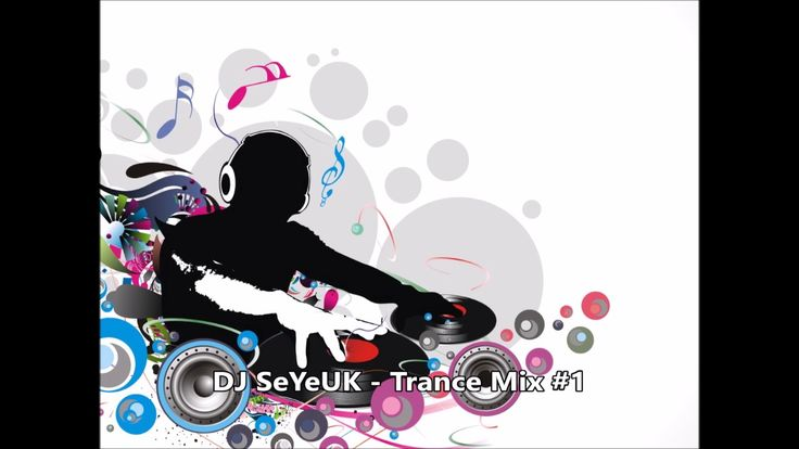 Trance Mix #1 by DJ SeYeUK. If you would like a CD of this mix email me at seyeuk@gmail.com.  Track List...  Alex Morph & Protoculture - Waking Up The Stars Stoneface & Terminal - Don't Give A Fk Alex Morph Feat. Natalie Gioia - Dreams MaRLo Feat. Jano - Haunted (Original Mix) Cosmic Gate & Emma Hewitt - Be Your sound (Orjan Nilsen Remix) ATB with Dash Berlin - Apollo Road (Club Version) Three Drives - Greece 2000 (Marcel Woods Remix)