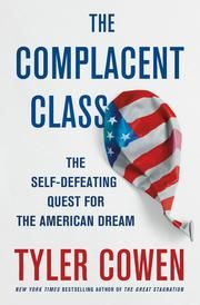 1482 best hot new ebook releases images on pinterest romances the complacent class the self defeating quest for the american dream ebook by tyler fandeluxe PDF