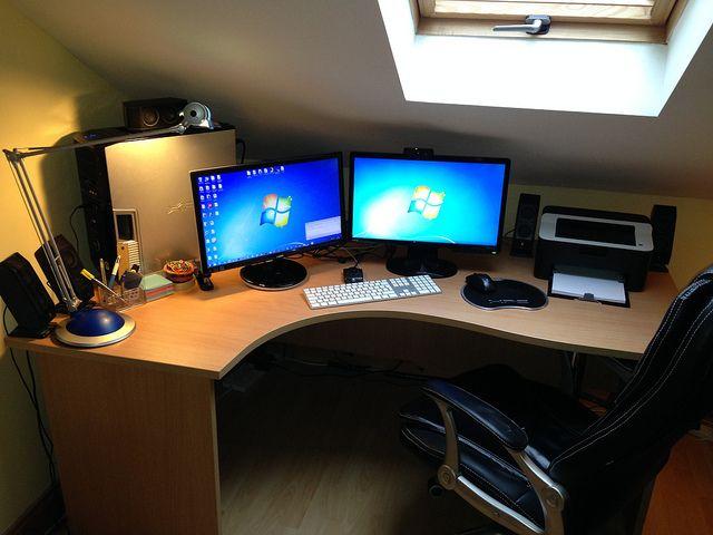 Wizerunek w biznesie: home office i meandry autoprezentacji. MP3