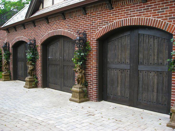 Attirant Quick Guide In Replacing Garage Door Springs