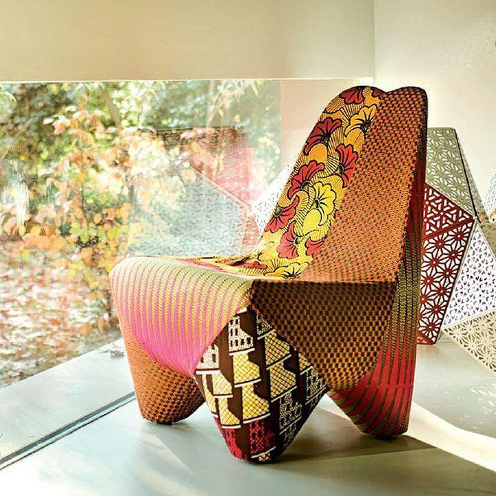 Adesivo De Francesinha Onde Comprar ~ Moroso The Interior Pinterest Chairs, Blog and Colors