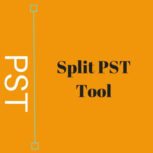 use outlook split software to manage outlook emails messages contacts calendars appointments