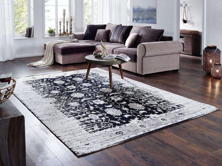 18 besten Teppiche Bilder auf Pinterest Perserteppich, Teppiche - wohnzimmer ideen orientalisch