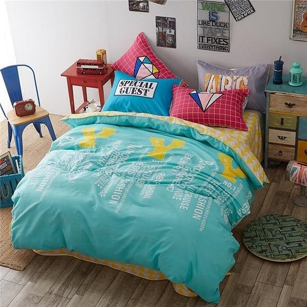 WWW.WINDEHOME.COM WHATSAPP:+86 17682342543 https://api.whatsapp.com/send?phone=8617682342543 EMAIL:kyo.liu@windehome.com  Supplier of quilt cover set, bed sheet set, quilt ,blanket ,bedspread,comforter from China.Various designs, Small MOQ, Good Price, Factory Direct, Quick Respond.  Import from China Cheap 3PCS and4 PCS Light Weight Reversible Microfiber Polyester Duvet Cover Quilt Cover and Bed Sheet Bedding Set   Composition: 100% Microfiber 120GSM  #cheapmicrofiberquiltcoverset…