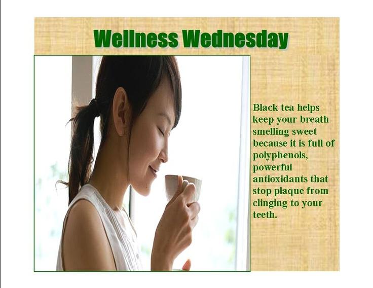 Wellness badezimmer ~ 30 best wellness wednesday images on pinterest wednesday