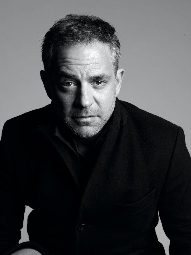 Florian Fitz on IMDb: Movies, TV, Celebs, and more... - Photo Gallery - IMDb