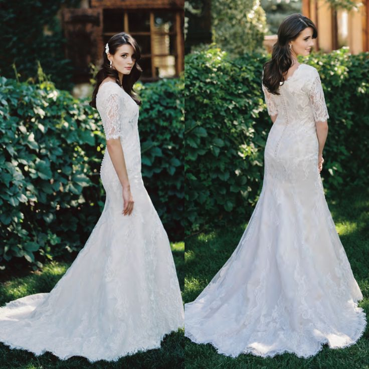 Bridal Collection 4 The Hitching Post Modest Wedding Dresses Southern California