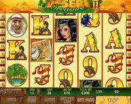 самые честные казино с честным выводом выигрыша