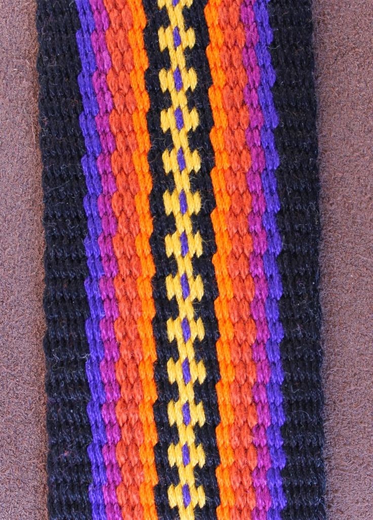 ASpinnerWeaver: A Dozen Plain Weave Pattern Drafts - lots of patterns on this blog.  Thanks, Annie!