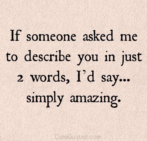 Romantic Love Quotes For Him: Cute Romantic Quotes For Him. QuotesGram