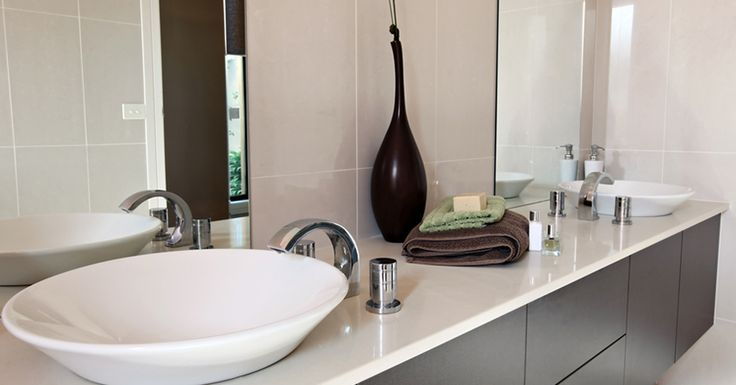 Bathroom is an essential part of the home; a destination of style, comfort,  relaxation and even time out from the kids!Sydney bathroom renovations company can fulfill your dream. their experienced workmanship will help you to make your bathroom as your own. #bathroom#bathroom #renovations #Sydney #Sydney #bathroom #renovations