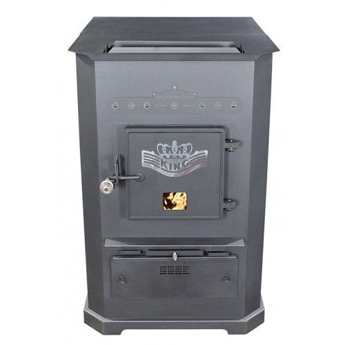 a design in home heating the multifuel warm air furnace is up to the tank of heating homes up to sq