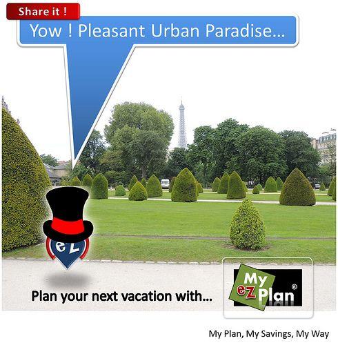"""Nice Spot |  Go to www.myezplan.com ...& discover  Ample Discounts in Houston - TX USA  with myezplan - Pinterest #thesun #shine #sunnydays #design #gloomy #asia #myezplan"""