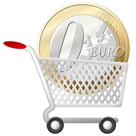 Stampa coupon e buoni sconto per la spesa, ricevi campioni gratuiti di cosmetici, profumi, alimentari, guadagna coi sondaggi retribuiti e vinci concorsi a premi