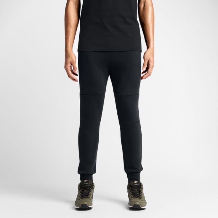 Health Goth // Nike / Nike Tech Fleece Pant
