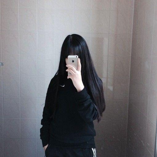 宮本 : Photo