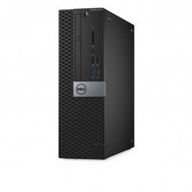 NEW Product Alert:  DELL OptiPlex 7050 3.4GHz i5-7500 SFF Black PC  https://pcsouth.com/small-slim-systems/386522-dell-optiplex-7050-34ghz-i5-7500-sff-black-pc-small-slim-system-dell-0884116262657.html