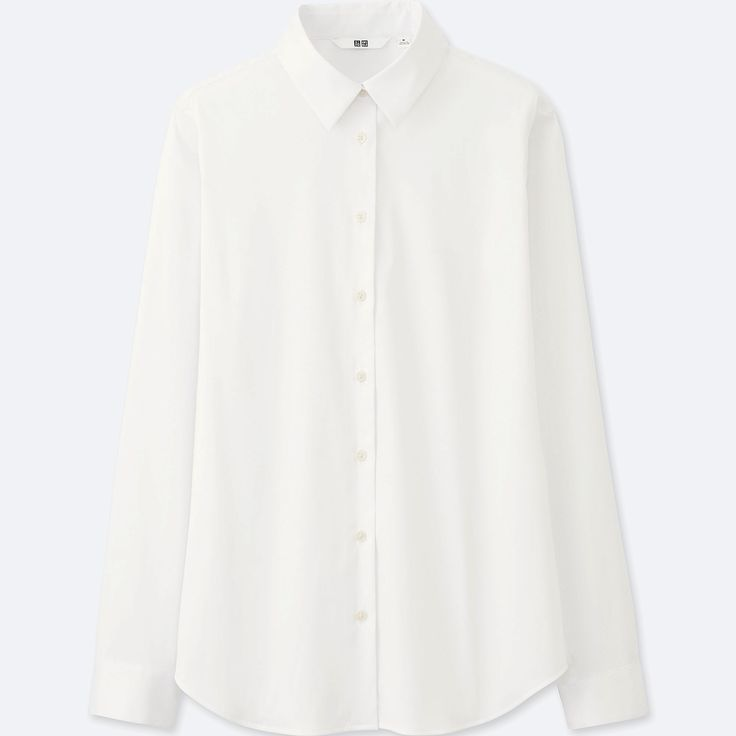 https://www.uniqlo.com/uk/en/product/women-supima-cotton-stretch-long-sleeve-shirt-181623.html?dwvar_181623_size=SMB005&dwvar_181623_color=COL00&cgid=IDextra-fine-cotton1279#