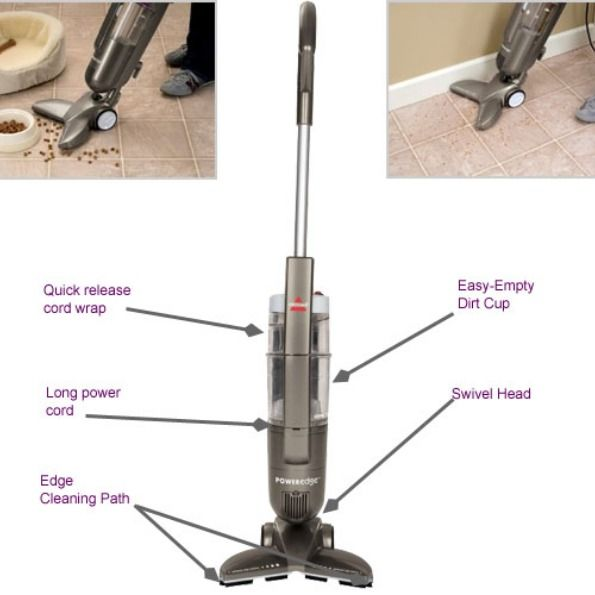 Best Vacuum Cleaner For Hardwood Floors And Area Rugs Good Vacuum Cleaner Vacuum For Hardwood Floors Vacuum Cleaner