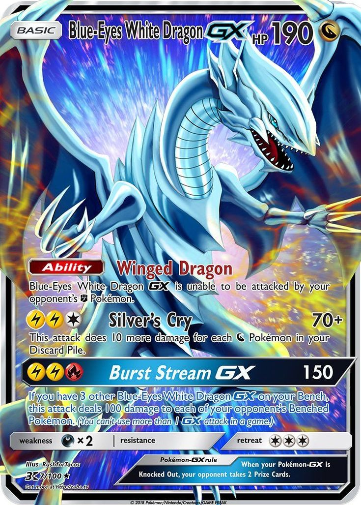 Pin by joes book world on anime in 2020 pokemon cards