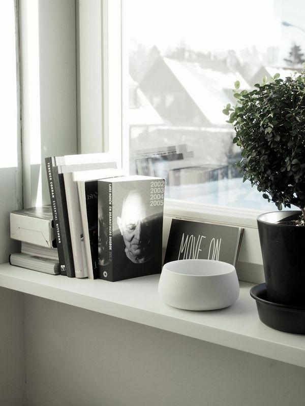 Die 25+ Besten Ideen Zu Fensterbank Deko Auf Pinterest ... Deko Fensterbank Schlafzimmer