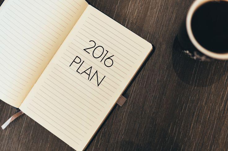 planowanie final