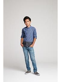 Jeans @Old Navy