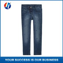 Hot sale classic jeans professional denim girl's jeans manufacture china wholesale kids long pants jeans for girls Best Seller follow this link http://shopingayo.space
