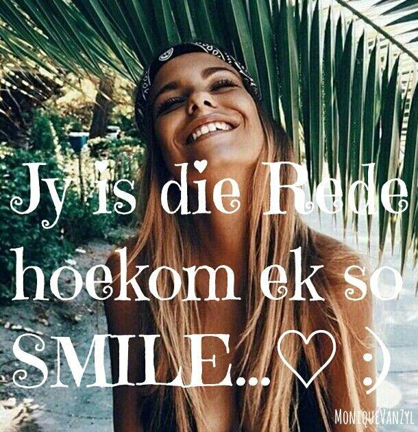 #Smile #Jy #:)