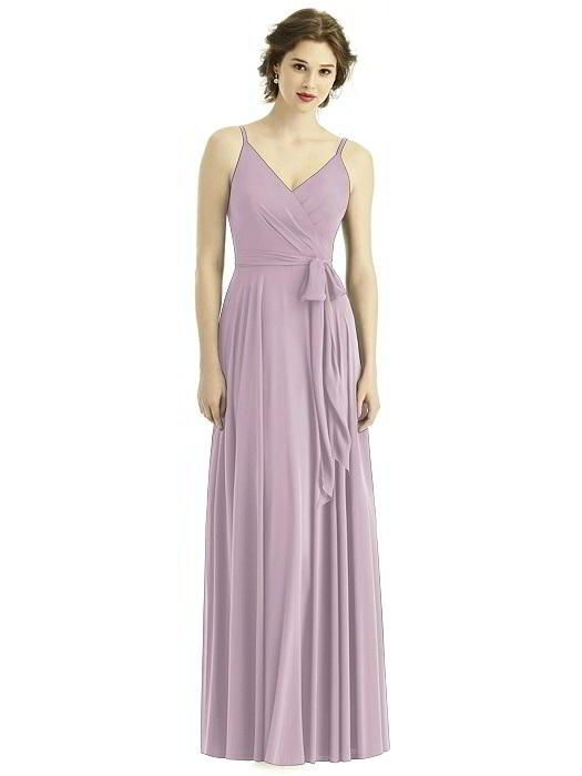 After Six Bridesmaids Style 1511 http://www.dessy.com/dresses/bridesmaid/after-six-bridesmaid-style-1511/