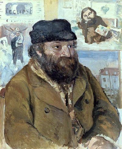 1873-1874 : @nicolasfolliot, épuisé mais heureux, a fini de tester tous les réseaux sociaux.