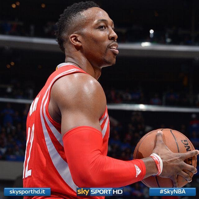Sarà gara 7 a determinare chi disputerà la finale della Western Conference fra Houston e Clippers: i Rockets espugnano lo Staples Center 119-107 in gara 6 e tengono viva la serie