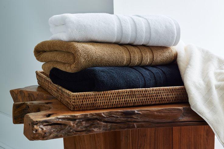 71 besten seaside bilder auf pinterest ralph lauren. Black Bedroom Furniture Sets. Home Design Ideas