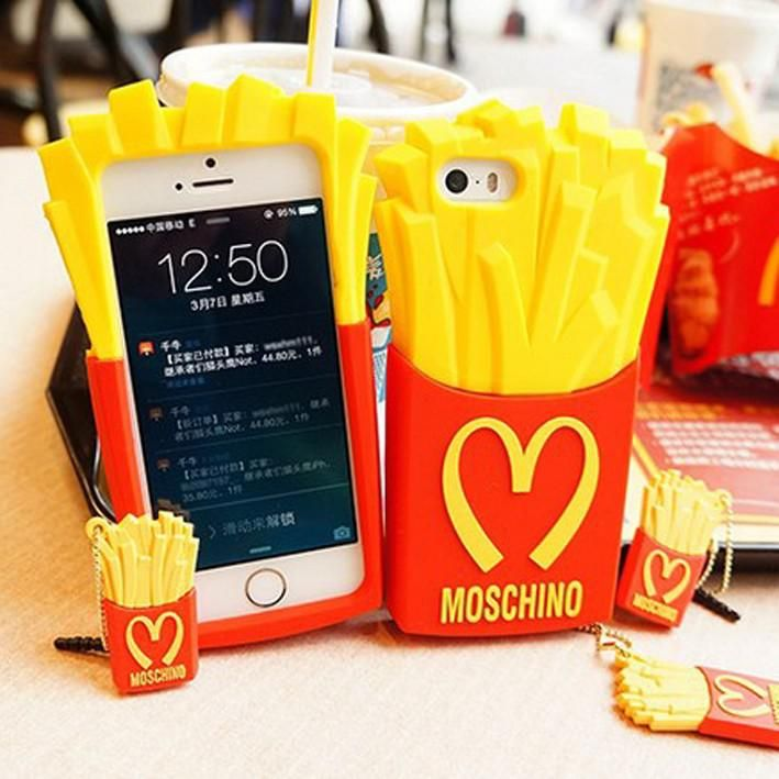 Phone cases funny - Google Search