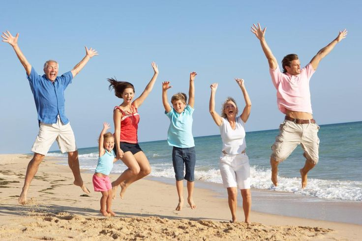 Какие результаты можно достичь с помощью массажного прибора Кандадзя:  - диагностика здоровья;  - очищение сосудов и выведение шлаков;  - устранение первопричины развития болезней;  - стимуляция работы внутренних органов;   - восстановление эластичности капилляров, кожи и мышц;  - улучшение работы капилляров, вен, артерий;  - повышение иммунитета и силы самоисцеления;  - восстановление половых функций;  - восстановление работы вегето-сосудистой системы;  - повышение энергетики организма…