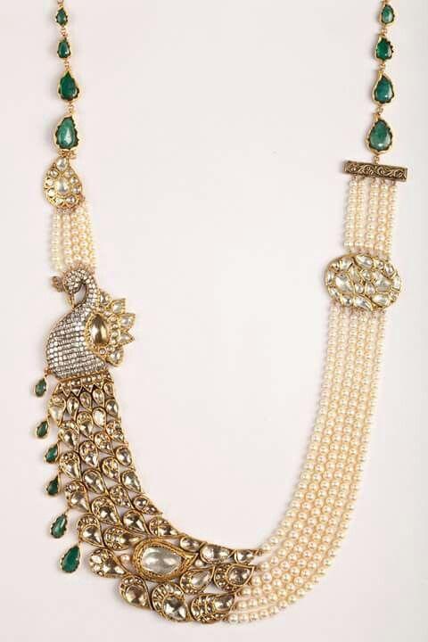 T #Indian #Jewellery