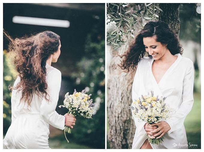 #wedding #bridalshoes #shoes  #worldwedding #weddingday #assuntasimonephotography #destinationwedding #capriwedding #follow4follow #readyforthenextwedding #love #destinationweddingphotographer #vscocam #vsco #instagood #water #instamoment #followme #bride #bridetobe #wedding #weddingdress #photography #groom #matrimonio #lovemeforever #weddinginitaly #italianwedding #weddinginspirationoftheday #postcard