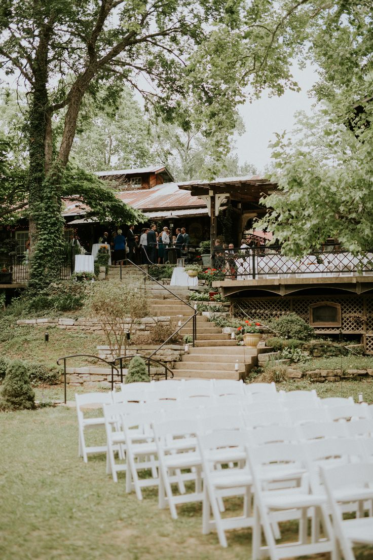 wedding venues on budget los angeles%0A Lalumondiere Mill and Rivergardens wedding