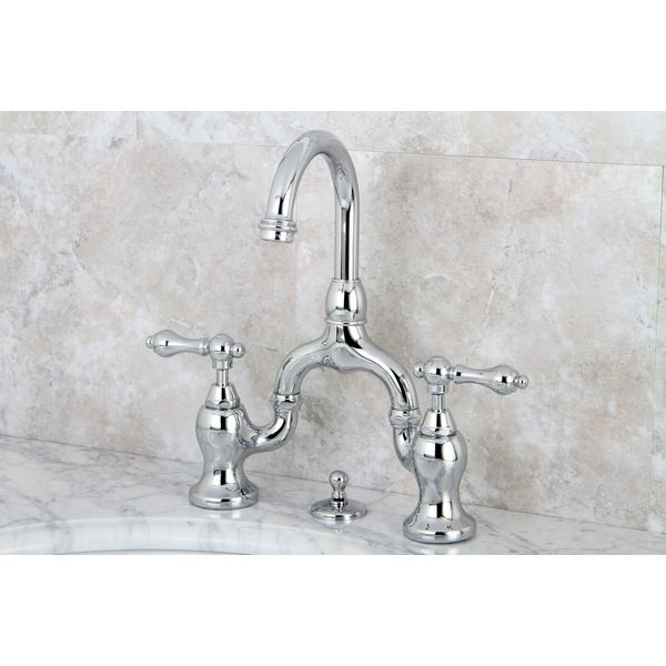 Bathroom Faucet Deals 77 best bathroom redo purchase links images on pinterest