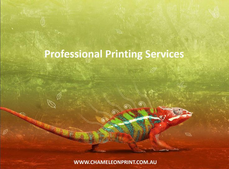 We have a comprehensive range of production equipment including a state-of-the-art #digitalpress, #offsetpresses, #wideformatprinters, #flexographic, #hotfoil and #thermaltransfer #sticker & #label #printers; which gives us the ability to cover a host of Professional #PrintingServices.
