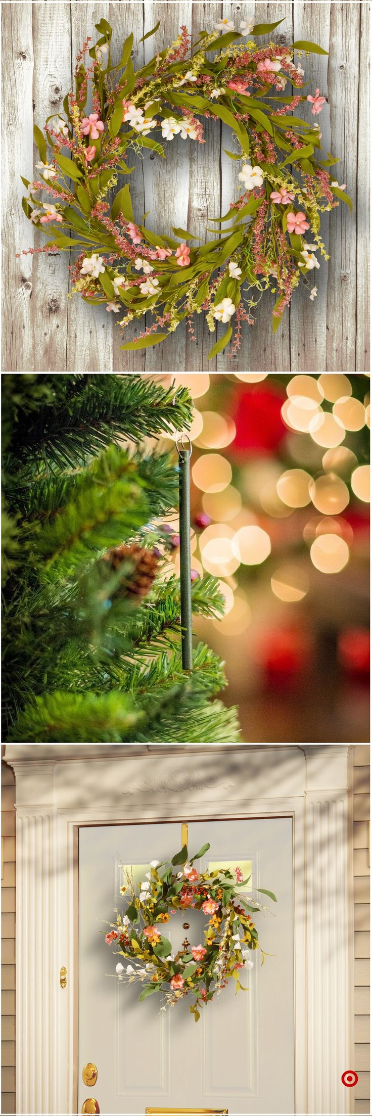 Shop Target for artificial tree you will love at great low prices. Free shipping on orders of $35+ or free same-day pick-up in store.
