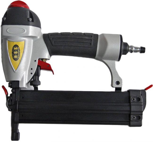 Compressor Rss 2In1 Brad Nagel- En Nietpistool 18Ga