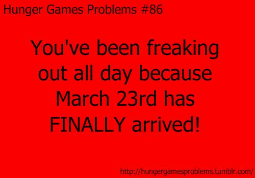meeee: Games Problems, Rue S Lullaby, Books Tv Movie, Hunger Games, Hungergames 3