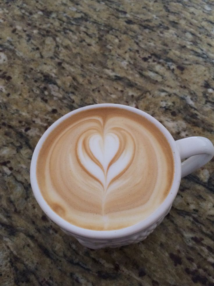 15 best Nespresso images on Pinterest | Nespresso, Starbucks and ...
