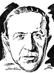 Homenaje a Pedro Salinas-Trabajo de Víctor Arbiol (NII)