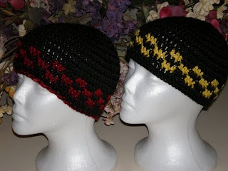 68 Best Crochet Dude Images On Pinterest Crochet Hats