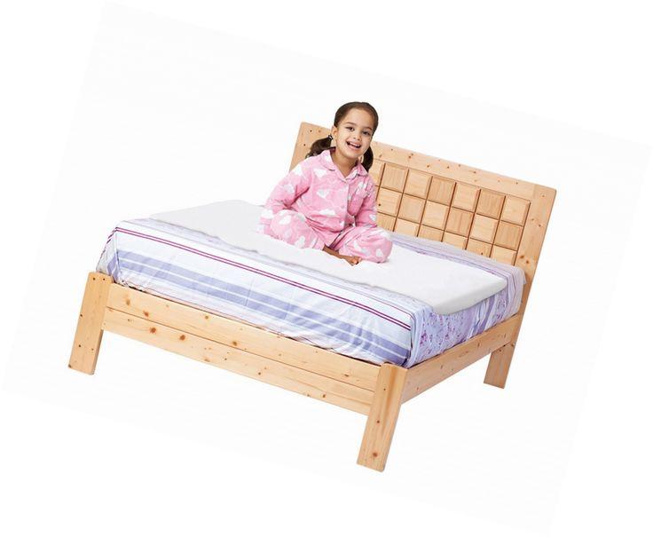 Waterproof Sleep Sheet Cotton Mat Clevamama Washable Toilet Training Toddlers
