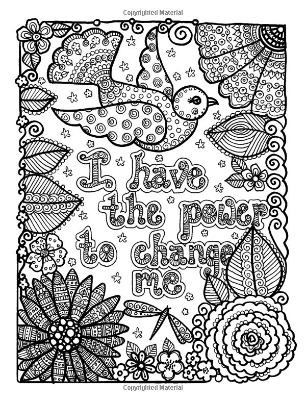 20 Best Color My World Images On Pinterest Coloring Books