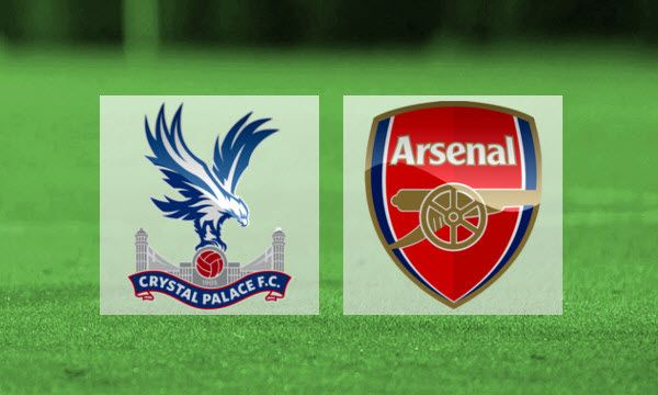 After a surprise defeat against West Ham in the first match, Arsenal walks into another London derby against Crystal Palace at Selhurst Park on Sunday.